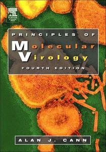 Livro princpios de virologia molecular ingls virologia livro princpios de virologia molecular ingls fandeluxe Choice Image