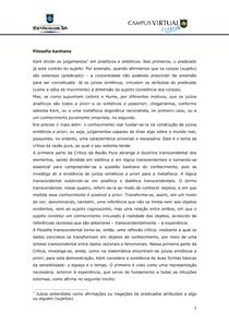 Filosofia Kantiana.pdf