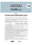 tecnologia_radiologia_2010 (1)