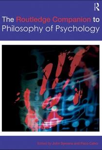 parallelism in philosophy