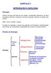 Geologia Curso