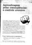 Moreira e Medeiros (2007) CAPÍTULO 4