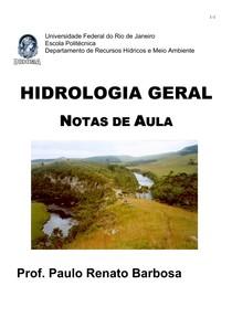 01_-_Hidrologia_Geral