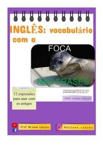 ING - VOCABULÁRIO - 12 expressões para usar com os amigos
