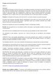 Aula online-Pesquisa em Serviço Social III (1)