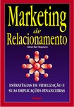Marketing de Relacionamento - Itzhak Meir Bogmann