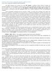 Exercícios sobre estrutura, organização, tipologia e gêneros textuais