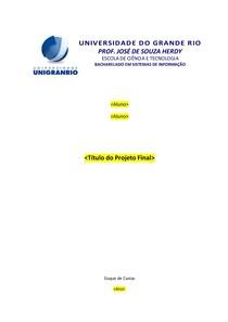 TemplateProjetoBacharelado-201