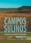 Livro - Campos Sulinos