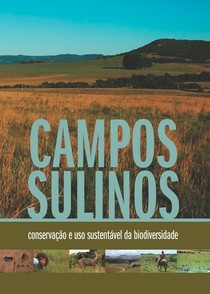 CamposSulinos