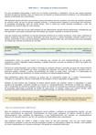 WEB AULA 1 + AV1- Seminário Interdisciplinar - Administração - 1º Flex e 2º Período de 2015