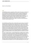 Jung - O homem criativo - Leitura complementar