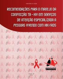 recomendacoes_manejo_coinfeccao_tb_hiv