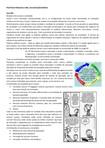 Anotações de Aula   Políticas Públicas e Organização da Educação Básica