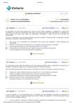 Pesquisa de Mercado - Avaliando APrendizado