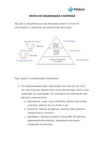 aula02_niveis_de_organizacao_e_sistemas (2)