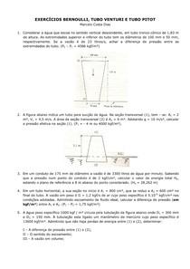Exercicios_Tubo_De_Pitot_M