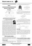 Introdução À Química Orgânica (Rumo ao ITA)