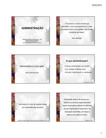 1_ADM_Conceitos