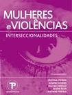 Mulheres e violências interseccionalidades