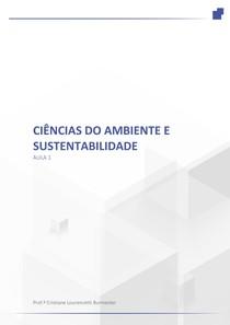 Aula_1_Engenharia e meio ambiente