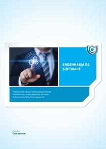 Apostila Engenharia de Software