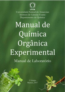[PDF] Material N°-1-Química Orgánica - Free …