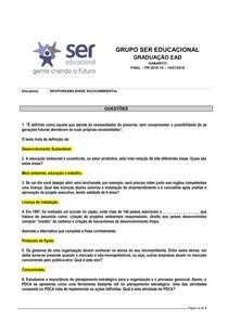RESP. SOCIOAMB.   GAB J (1)