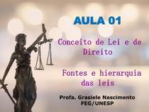 (AULA_01)_CONCEITO_DIREITO