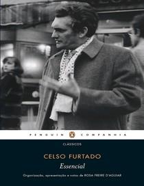 Celso_Furtado_Essencial_Celso_Furtado_Companhia_das_Letras__2013_