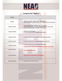 Cronograma EAD 2019 2 - M2 _1__20190828-1522