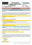CCJ0053-WL-A-APT-05-Teoria Geral do Processo-Respostas Plano de Aula