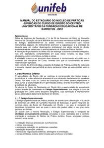 ManualEstagiarioNPJ_2012