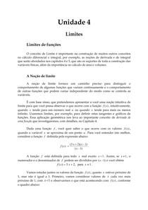 limites (4)