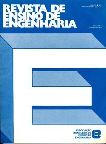 1983AZ-REBENGE-EnsinodeProcessosInorganicosnaEQ