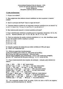 1a_lista_de_exercicios_zootecnia