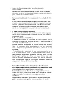 quimica org edt