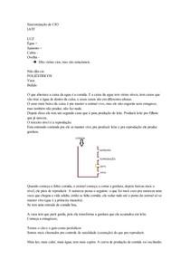 biotec 28.03