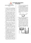 Lista de Exercícios de Termodinâmica (1)