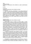 MCLUHAN, Marshall   Os Meios de Comunicação como Extensões do Homem
