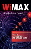 WiMAX Standards and Security Sep 2007 - LIVRO