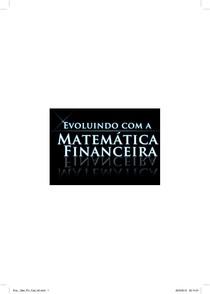 Evoluindo_Mat_Financeira