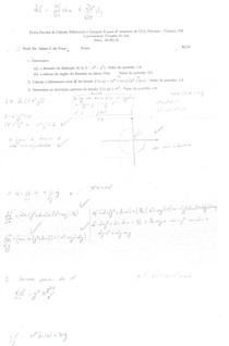PP Calculo II 08-05-14 Prof.Jaime