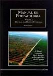 manual de fitopatologia vol.2