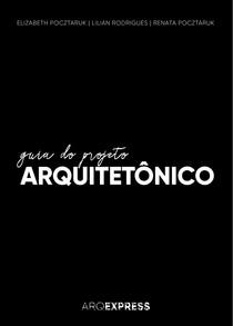 GUIA DO PROJETO ARQUITETÔNICO_2.pdf.pdf