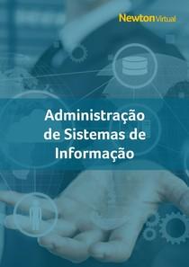 Administração de Sistemas de Informação   Cópia