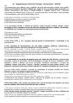 Av - Pesquisa Social e Oficina de Formação