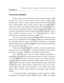Capitulo 9 - Nomenclatura biol+¦gica