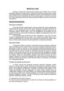 Digest1_musculo-liso
