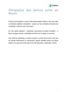 Aula_02 - Obrigacoes_bancos_Bacen